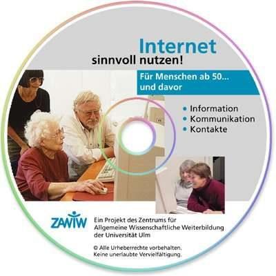 zawiw_cd-6686009