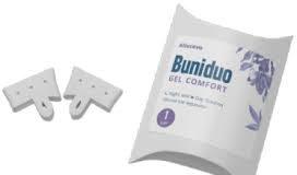 Buniduo Gel Comfort – auf dem krummen Zeh - inhaltsstoffe – Bewertung – kaufen