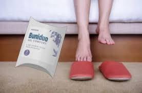 Buniduo Gel Comfort – preis – erfahrungen – Nebenwirkungen