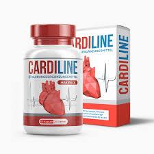 Cardiline – Deutschland – Aktion – kaufen