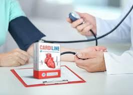 Cardiline – forum – erfahrungen – in apotheke