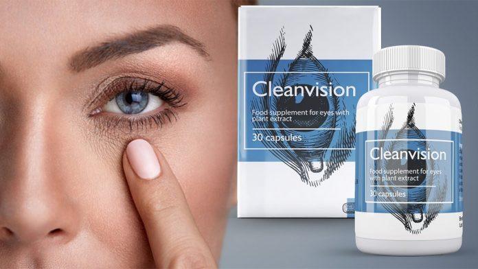 Cleanvision - Amazon - Bewertung - erfahrungen