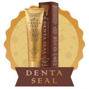Denta Seal - inhaltsstoffe - Aktion - comments