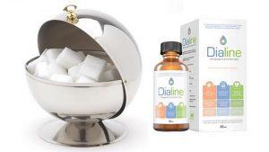 Dialine - erfahrungen - kaufen - preis