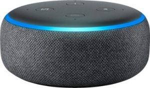 Easy Speaker - erfahrungen - anwendung - preis