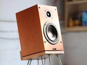 Easy Speaker - kaufen - Deutschland - Aktion