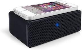 Easy Speaker - test - Bewertung - Amazon