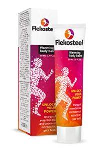 Flekosteel - Amazon - in apotheke - Deutschland