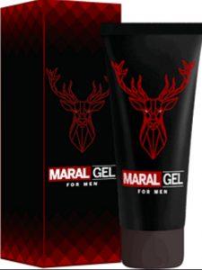 Maral Gel - Amazon - comments - preis