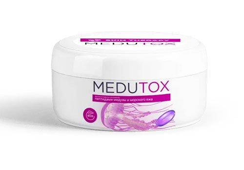 Medutox - anwendung - inhaltsstoffe - forum