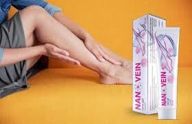 Nanovein - preis - Nebenwirkungen - Aktion