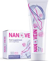 Nanovein - test - kaufen - Bewertung
