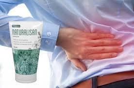 Naturalisan - bestellen - Bewertung - Nebenwirkungen