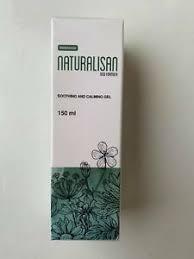 Naturalisan - comments - inhaltsstoffe - Amazon