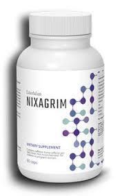Nixagrim - Aktion - inhaltsstoffe - bestellen