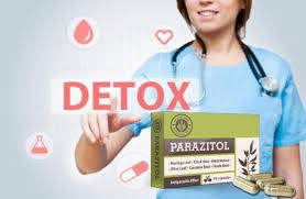 Parazitol - forum - erfahrungen - Bewertung