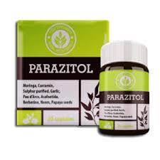 Parazitol - kaufen - anwendung - Amazon