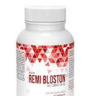 Remi Bloston - comments - preis - Amazon