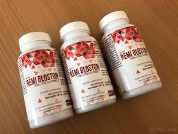 Remi Bloston - kaufen - anwendung - bestellen