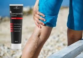 Somasnelle Gel - Amazon - Nebenwirkungen - Aktion