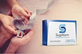 Suganorm - Bewertung - Deutschland - inhaltsstoffe