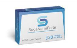 Suganorm - Nebenwirkungen - Aktion - kaufen