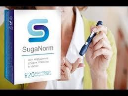 Suganorm - anwendung - in apotheke - forum