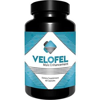 Velofel - Nebenwirkungen - test - erfahrungen