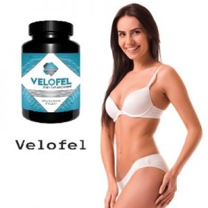 Velofel - inhaltsstoffe - comments - preis