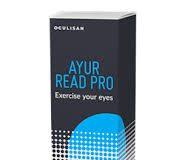 Ayur Read Pro - test - in apotheke - preis