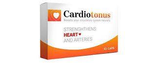 Cardiotonus - in apotheke - anwendung - bestellen
