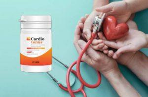Cardiotonus - kaufen - Amazon - erfahrungen