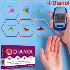Dianol - Amazon - preis - bestellen