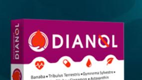 Dianol - comments - erfahrungen - inhaltsstoffe
