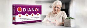 Dianol - in apotheke - anwendung - kaufen
