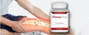 Flexa Plus Optima - forum - anwendung - bestellen
