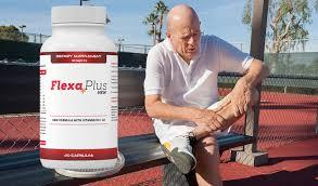Flexa Plus Optima - kaufen - Nebenwirkungen - test