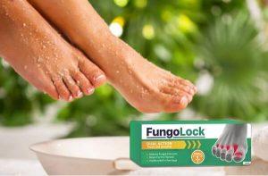 Fungolock - Nebenwirkungen - test - forum