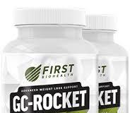 Gc Rocket Garcinia Cambogia - inhaltsstoffe - in apotheke - forum