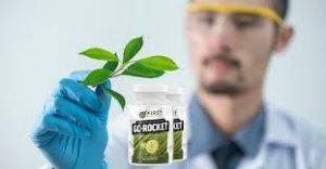 Gc Rocket Garcinia Cambogia - preis - kaufen - Nebenwirkungen