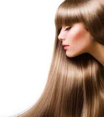 Hairstim - anwendung - erfahrungen - inhaltsstoffe