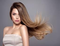 Hairstim - preis - Nebenwirkungen - test