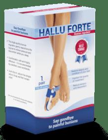 Hallu Forte - in apotheke - preis - kaufen
