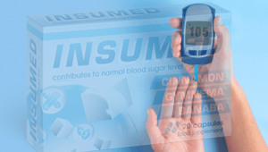Insumed - kaufen - Nebenwirkungen - test