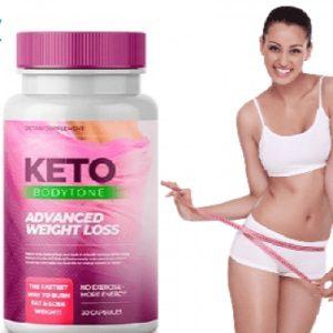 Keto Bodytone - Nebenwirkungen - test - in apotheke