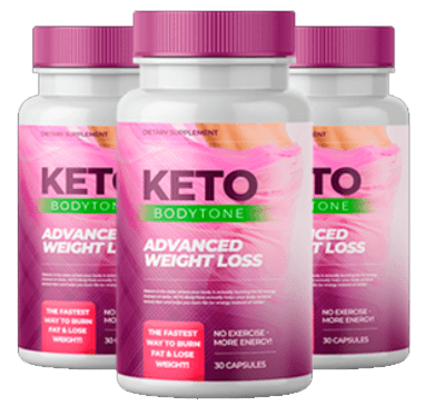 Keto Bodytone - bestellen - Deutschland - comments