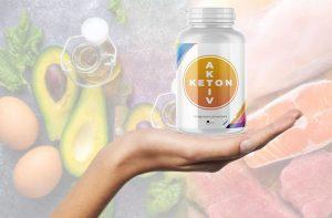 Keton Aktiv - test - preis - forum