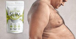 Matcha Slim - kaufen - erfahrungen - inhaltsstoffe