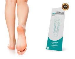 Promagnetin - comments - Nebenwirkungen - test