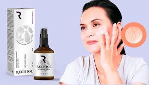 Rechiol Anti Aging Creme - anwendung - forum - Amazon